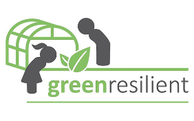 greenresilient