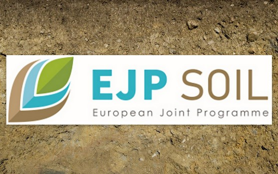 EJP_Soil_collage