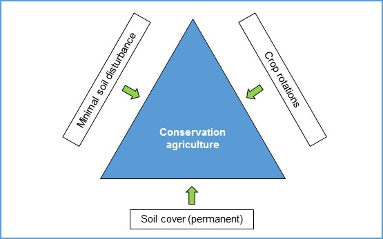 Agriculture_conservation_E