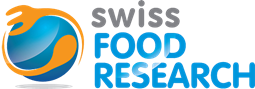 swiss-food-research