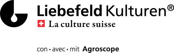 Cultures from Liebefeld