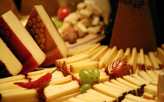 Fromages_1A